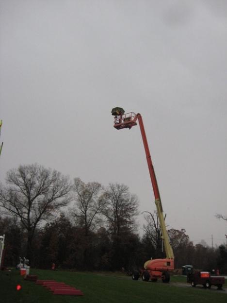 cranecamera