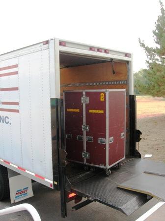 01-truck1