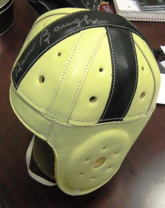 baugh-helmet01