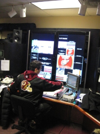 controlroom-010